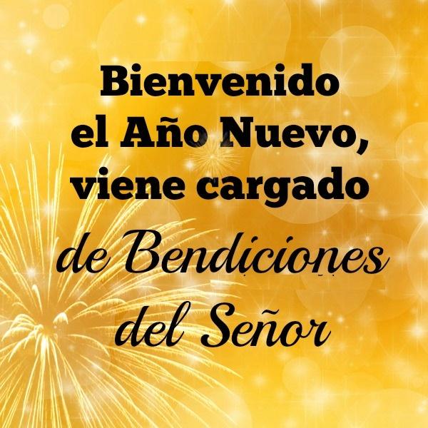 Abba - Happy New Year 2018 con liricas en Ingles y Español Felicitaciones-de-a%C3%B1o-nuevo-para-compartir