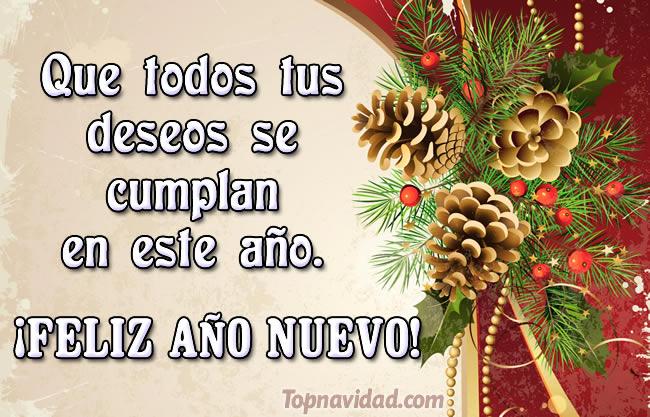 Frases De Feliz Año Nuevo 2020 Para Felicitar En Facebook