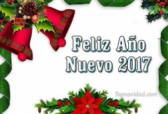 Imágenes de Feliz Año Nuevo para Enviar
