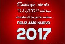 Frases Originales para felicitar en Año Nuevo 2017