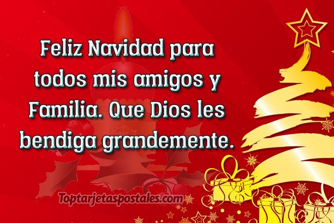 Frases De Felicitacion De Ano Nuevo Y Navidad.Imagenes Con Frases Originales De Ano Nuevo 2020 Imagenes