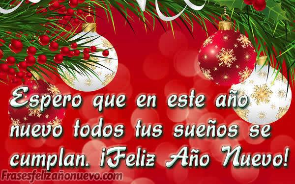 Frases Para Felicitar Las Fiestas De Navidad Y Ano Nuevo.Frases De Ano Nuevo 2020 Para Empresas Imagenes Y Frases