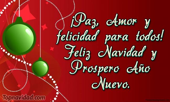 Felicitaciones Para Navidad 2019.Frases Originales De Feliz Ano Nuevo 2019 Imagenes Y