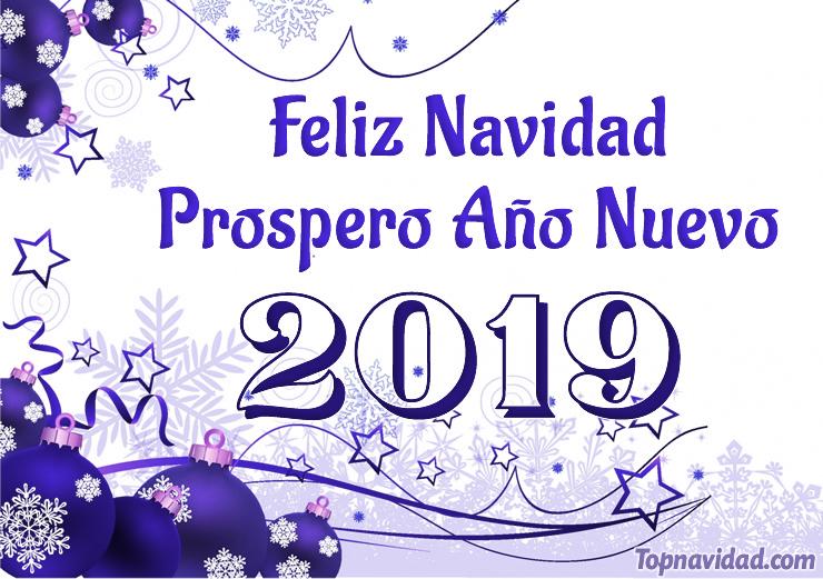 Imágenes Mensajes Y Frases De Feliz Año Nuevo 2019
